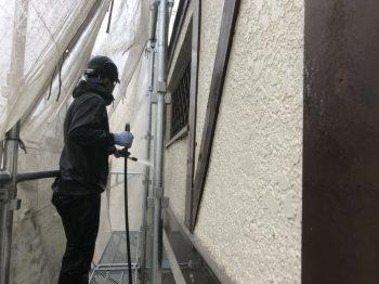 街の外壁塗装やさん東東京